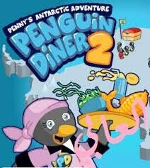 تحميل لعبة مطعم البطريق 2