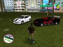 تحميل لعبة جاتا 9 كاملة برابط مباشر للكمبيوتر