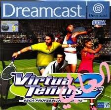 تحميل لعبة virtua tennis 2 كاملة برابط واحد