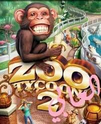 تحميل لعبة zoo tycoon 2 كاملة برابط واحد مباشر